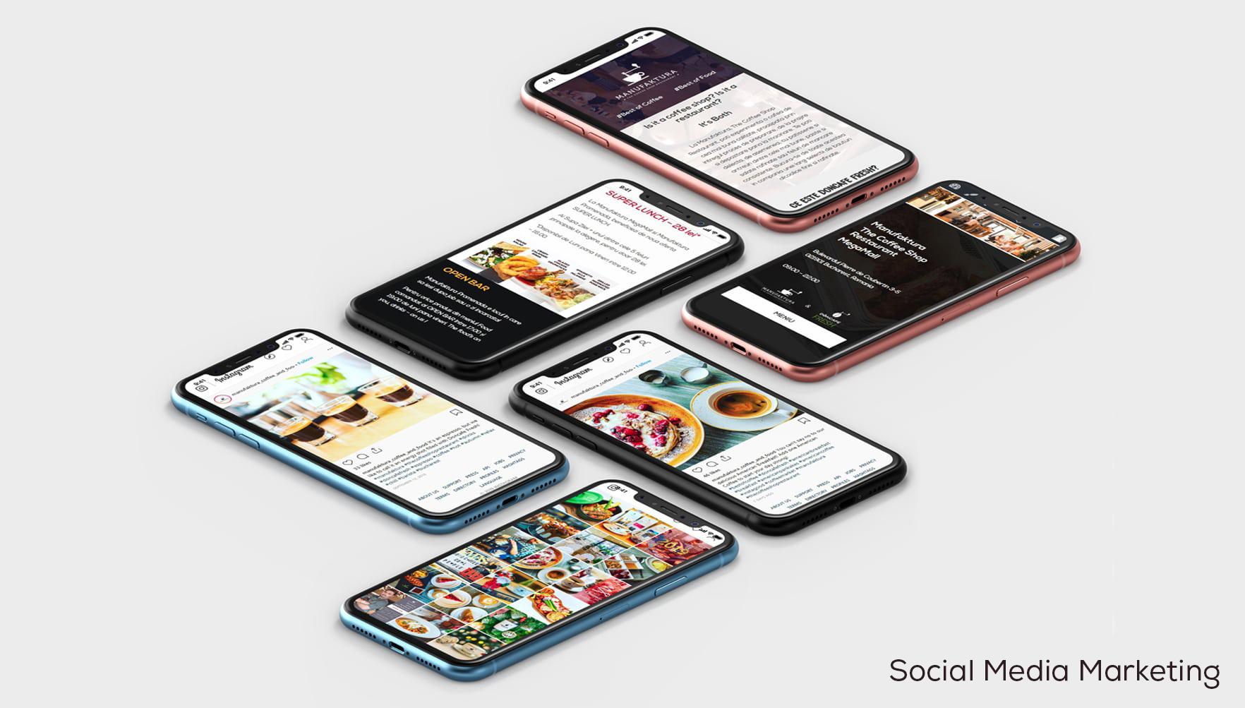 Social-min