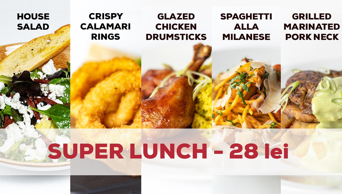 Superlunch-min